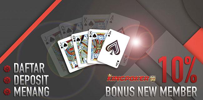 agen situs poker online uang asli