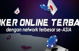 Situs Agen Judi Kartu Poker Online IDNPLAY