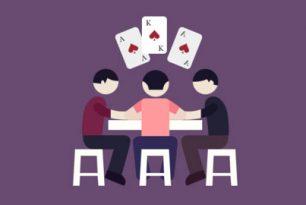 Bermain Poker Online Terpercaya 2019 Nyaman Dan Aman