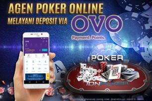 Daftar Agen Poker Online Terpercaya IDN PLAY