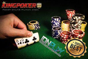 Situs Poker Online IDNPLAY Terpercaya