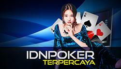 Informasi Situs Idnpoker 2020 Terbaik Di Indonesia